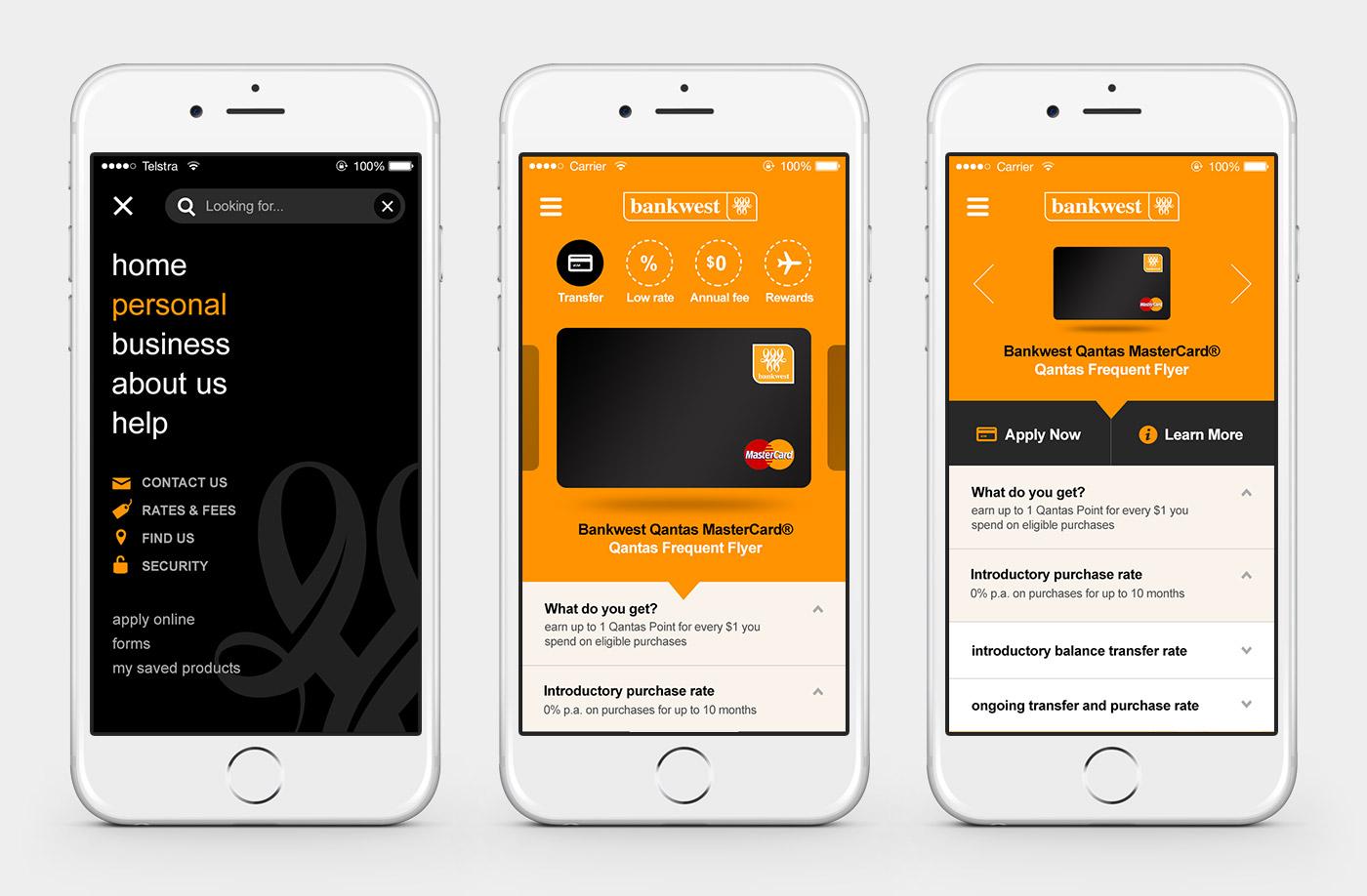 Bankwest-Mobile-2