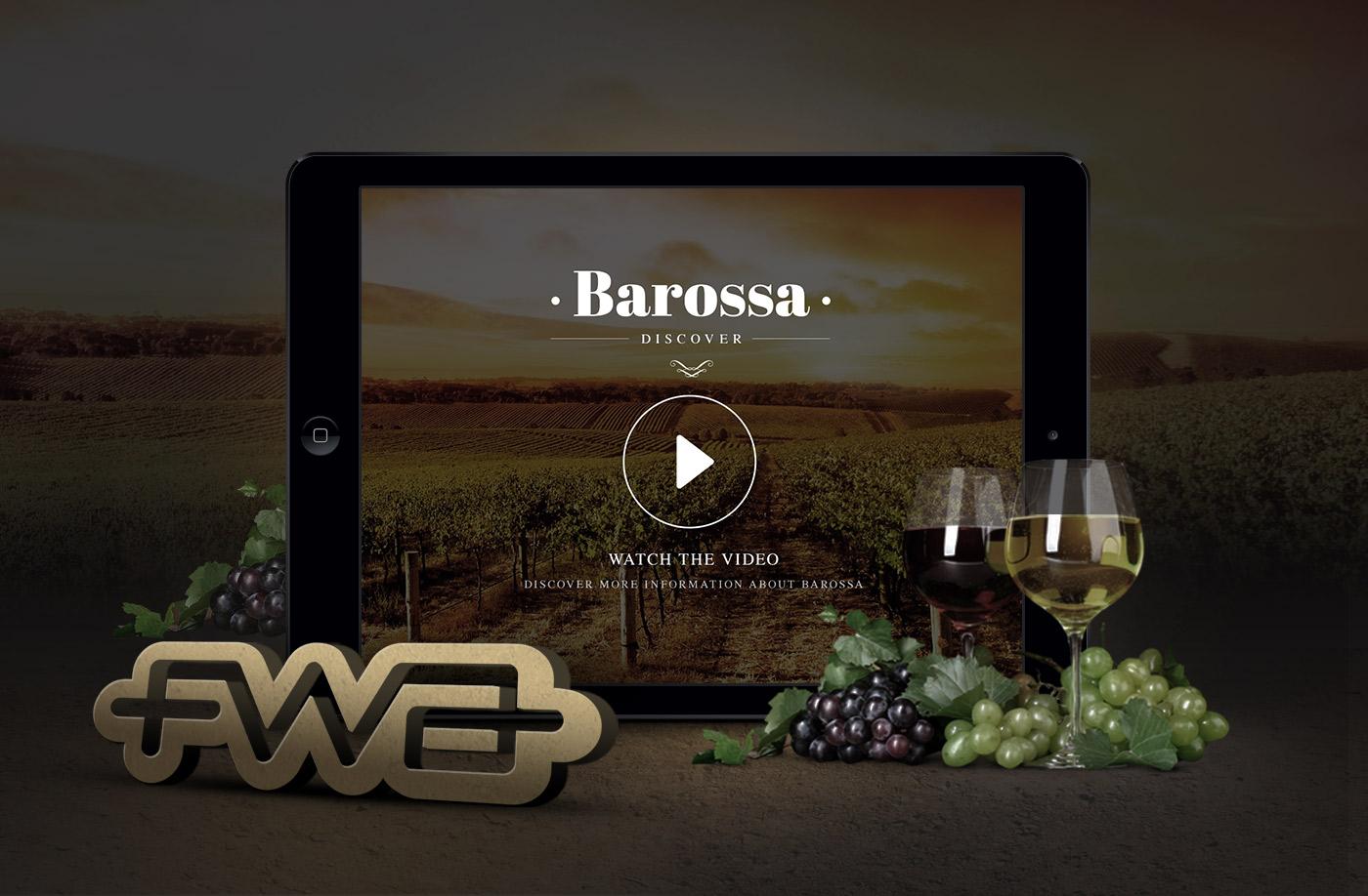 Barossa-blog-1