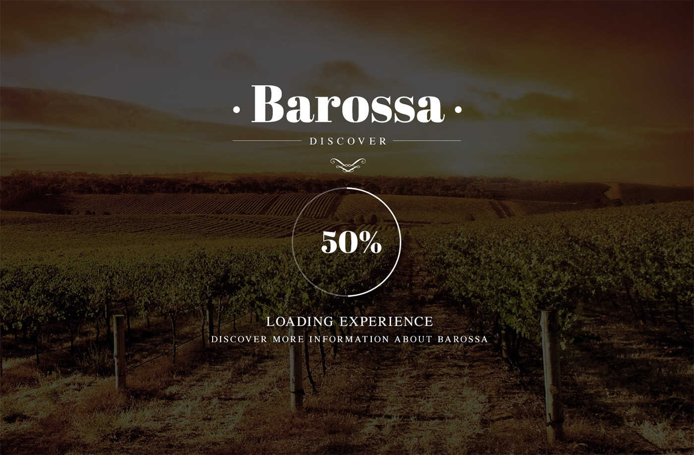 Barossa-blog-3