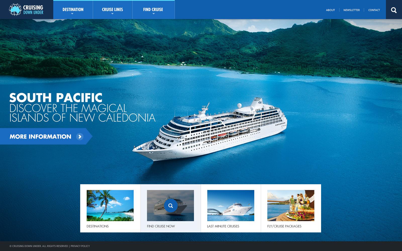 CruiseDownUnder_Front_v1