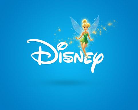 Disney-thumb