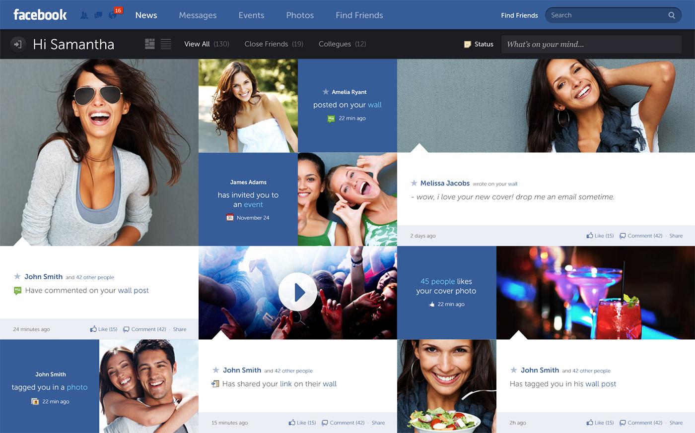 Facebook-blog-1