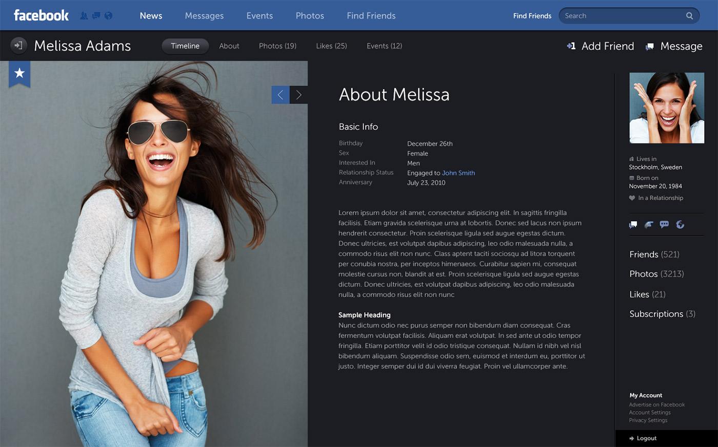 Facebook-blog-3