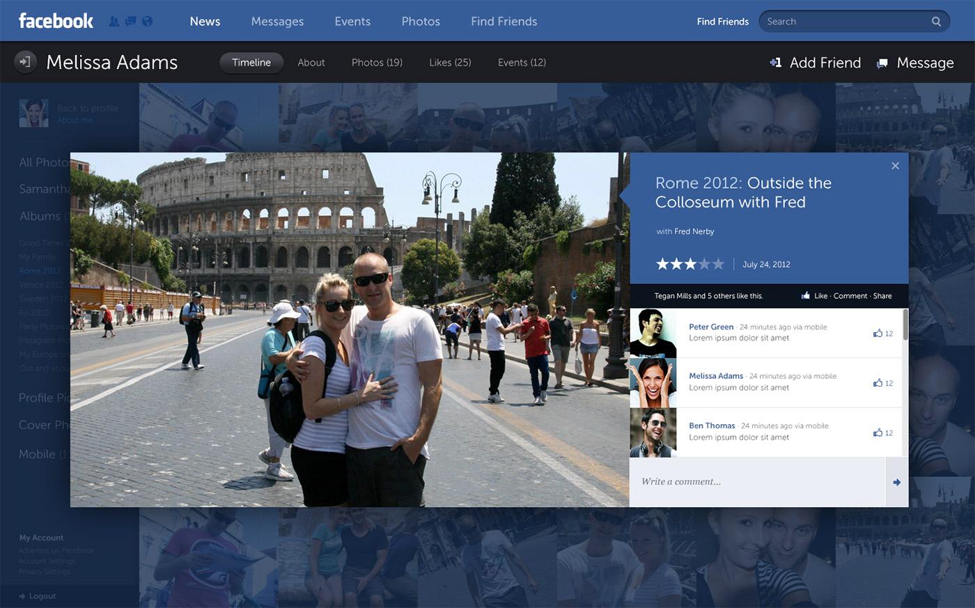 Facebook-blog-4