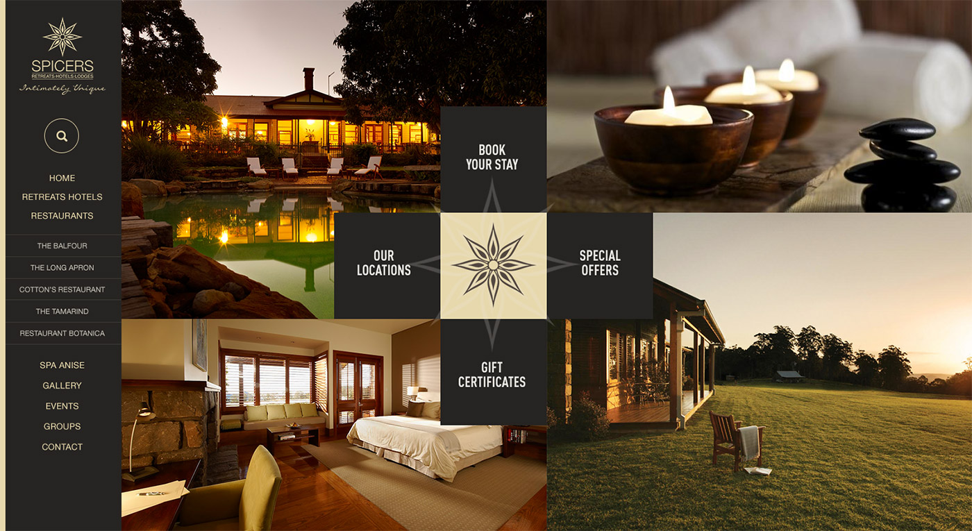 Spicers-Retreats_1