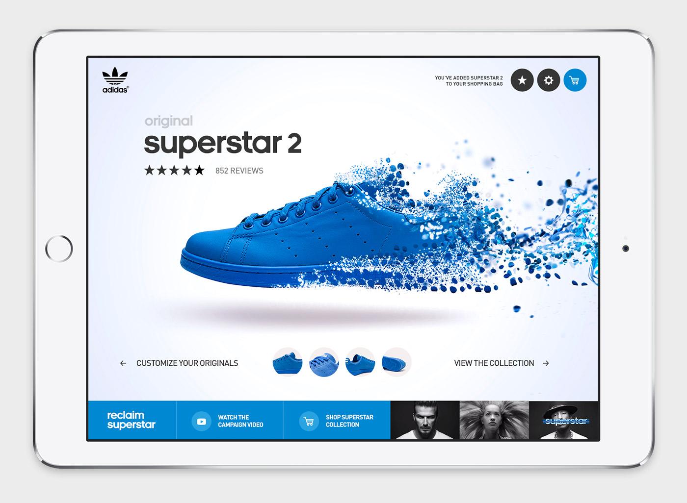 adidas-superstar-tablet-1