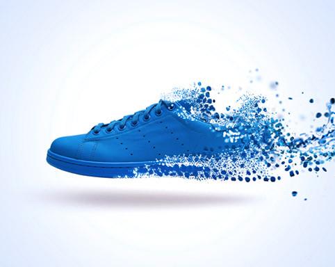 adidas-thumb4