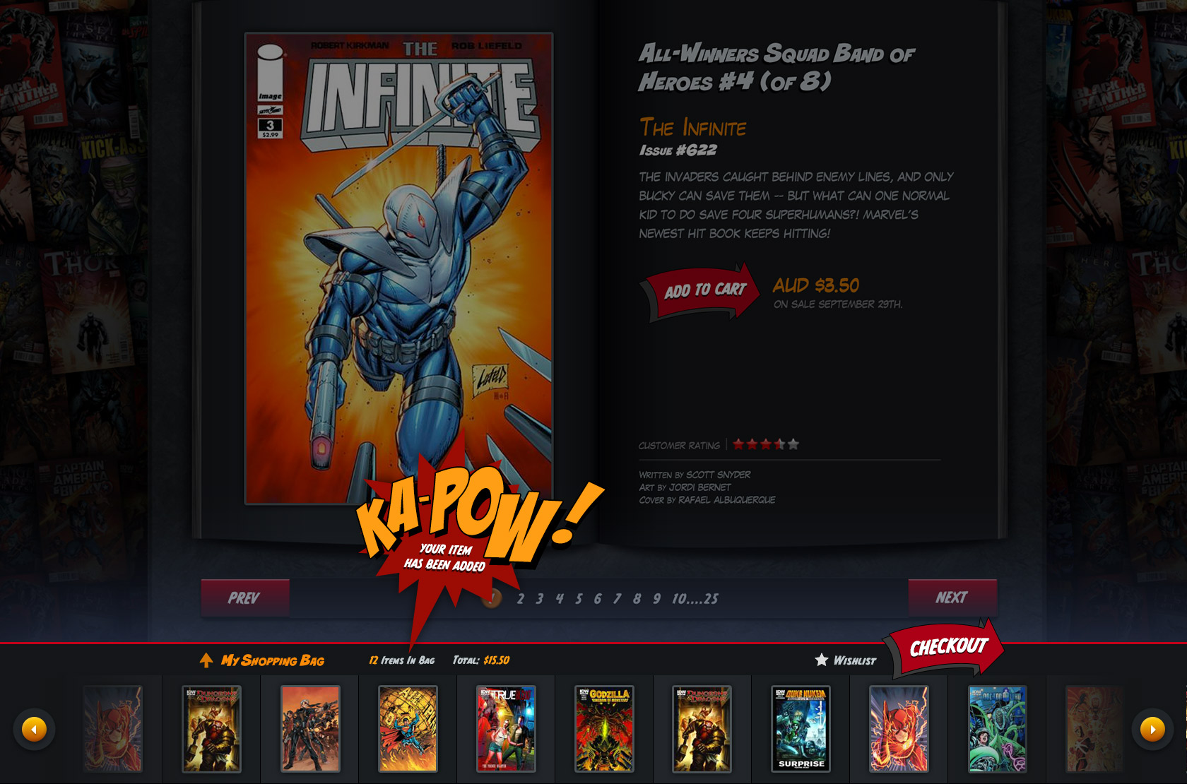 comics-website-4