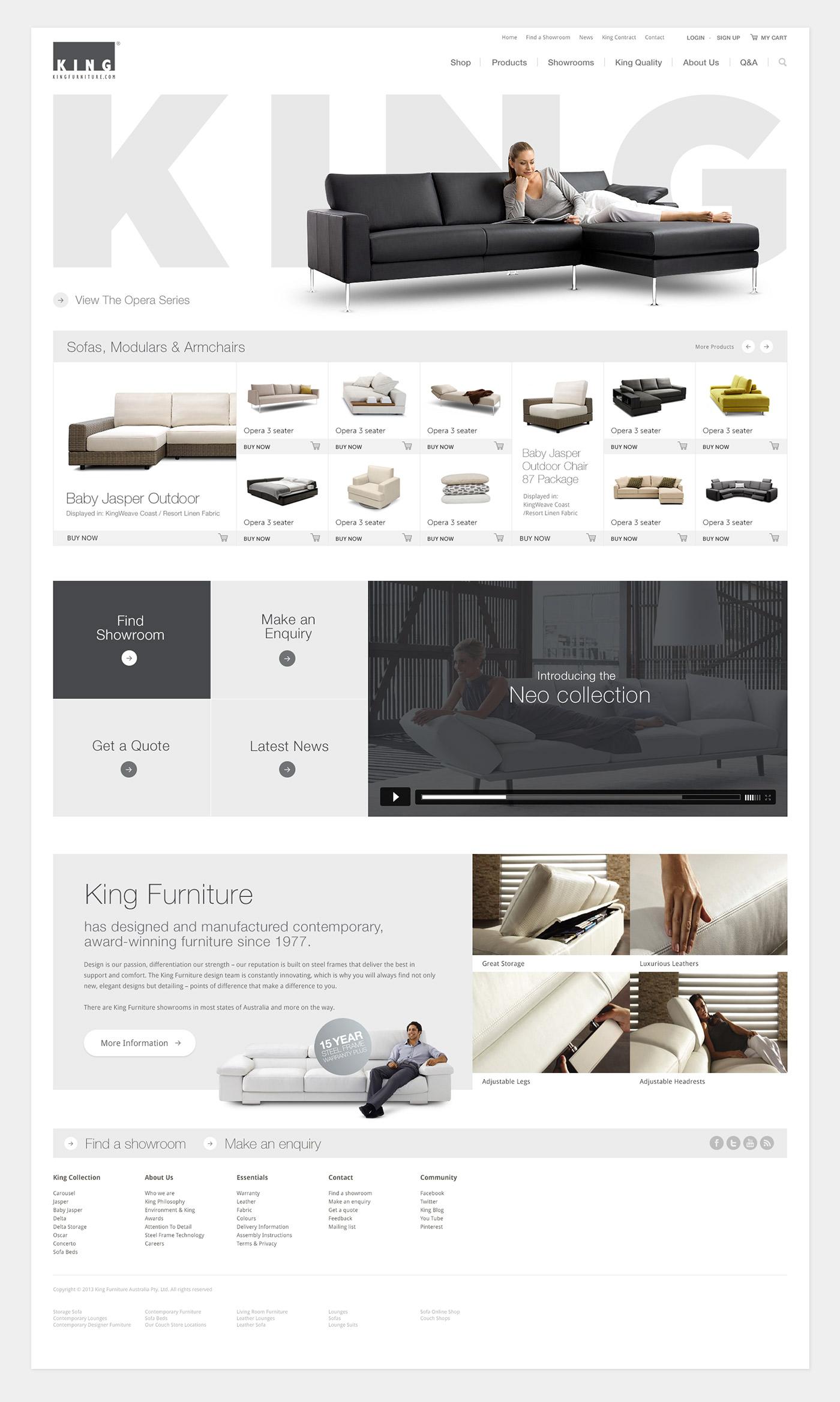 king-furniture-blog-12