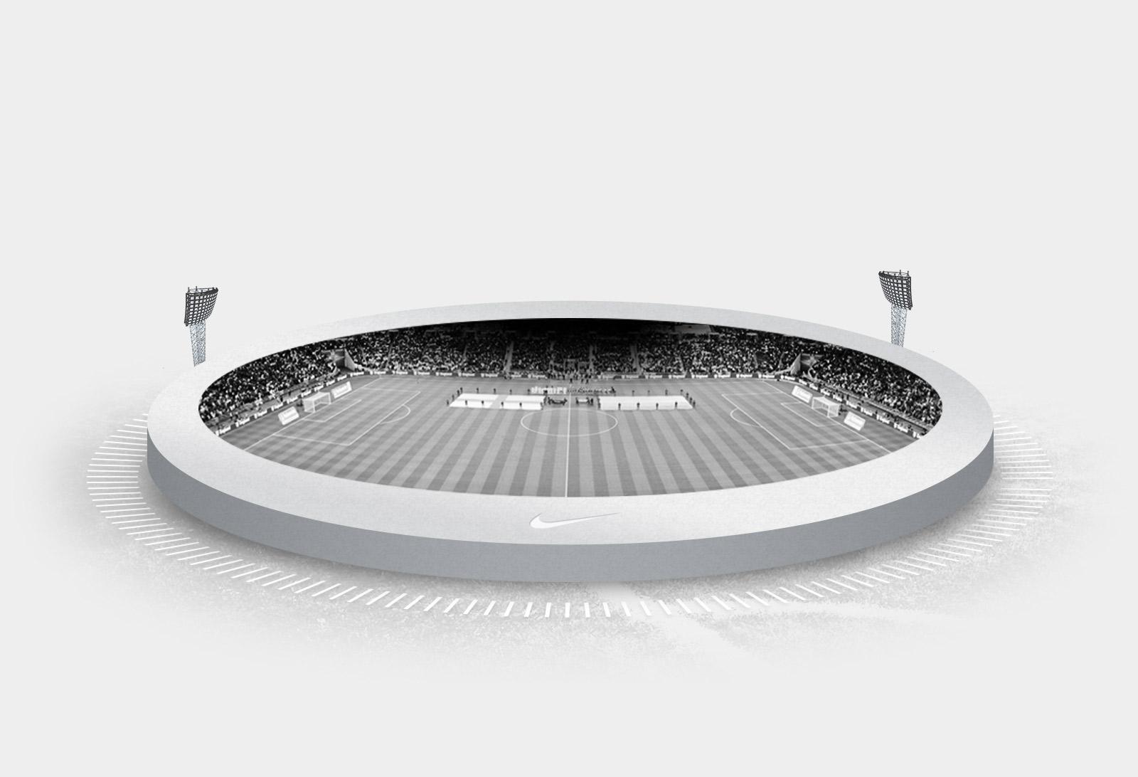 nike-stadium-4