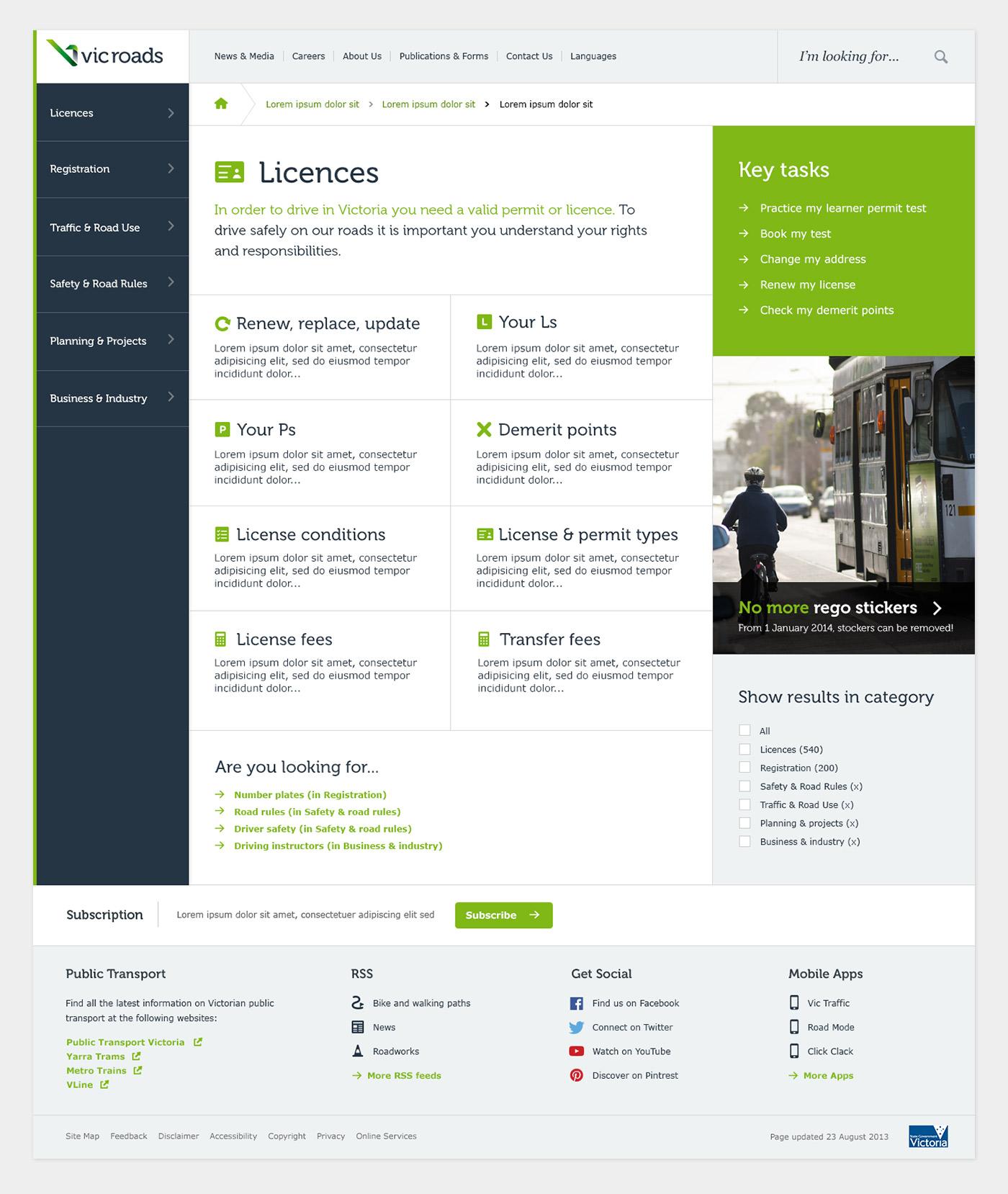 vicroads-website-2