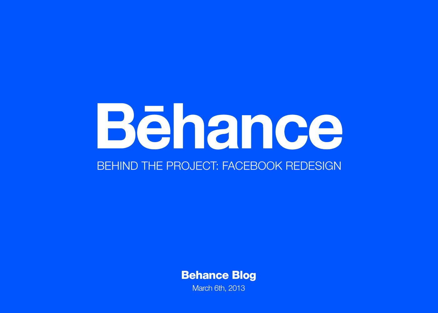 Behance-Facebook-article-1