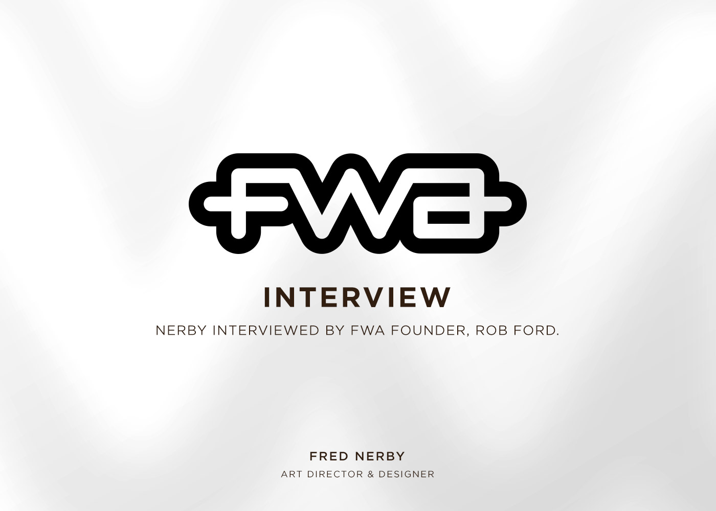 FWA-interview-1