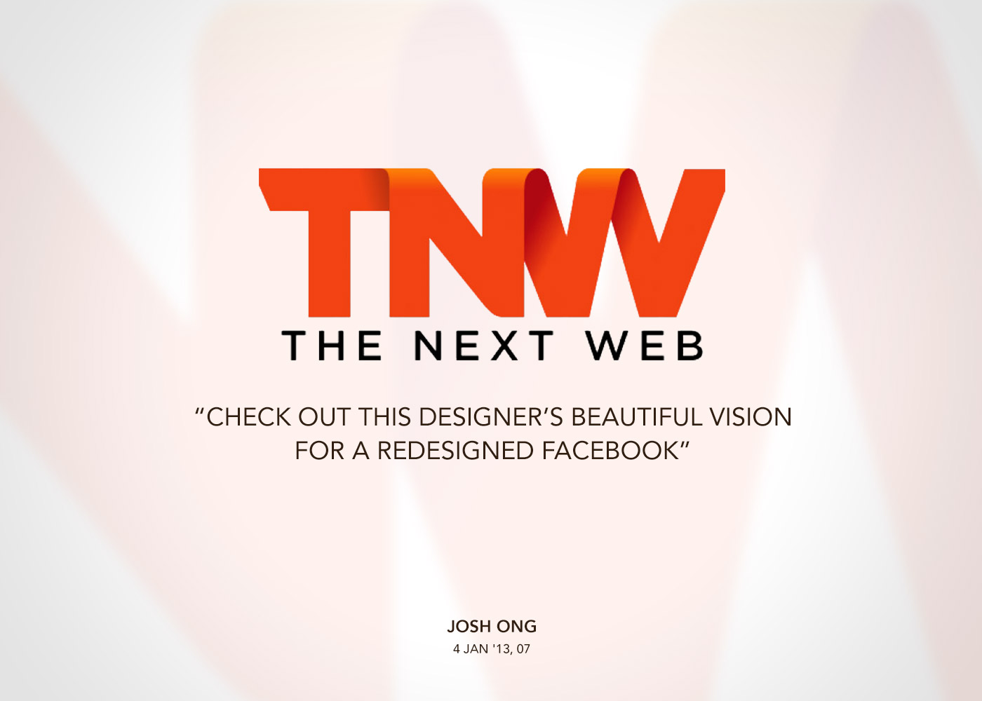 TNW-interview-1